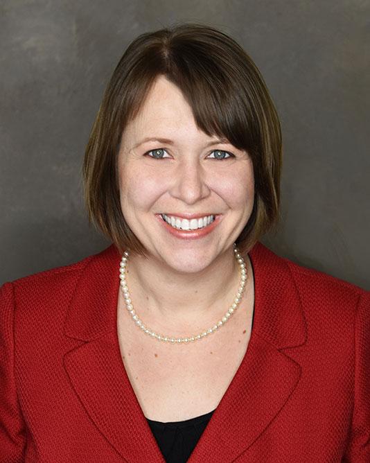 Natalie M. E. Wais